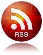 沖縄の少人数ダイビングライセンス「リフィー」のコラムのRSSを購読