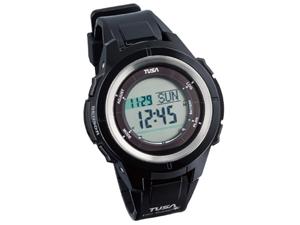 TUSA IQ1203